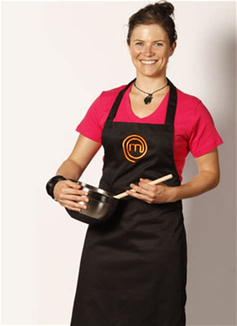 Competition Win A Copy Of In Aprons By Alex Mattis by Tvnz Win A Masterchef Nz Apron Gimme Co Nz