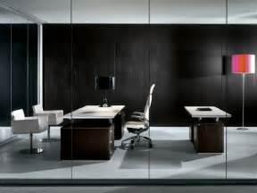 matrix home design decor enterprise scrivania direzionale abc piano bianco in pelle babini ufficidea com