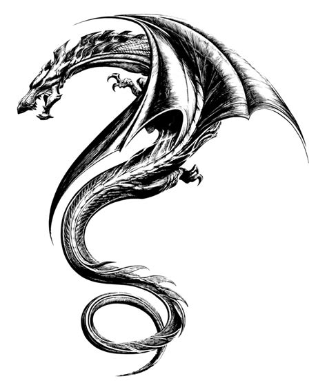 girl with the dragon tattoo tattoo design drawings 60 awesome designs