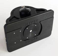 1000+ images about pinhole cameras on pinterest | pinhole