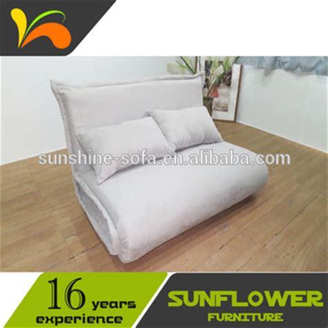futon on floor floor futons
