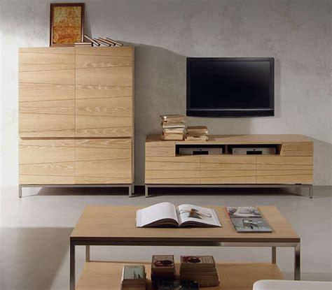 mueble natural barnices efecto naturales mmel decorgott barnices y