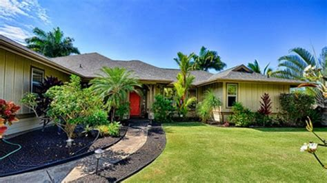 Houses For Sale Hawaii by Homes For Sale Kona Homes For Sale Kailua Kona Hawaii