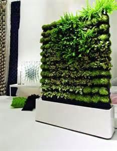 Diy Green Wall Vertical Garden 44 Best Images About Living Wall Vertical Garden On