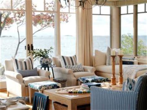 small summer home interior design deniz homedeniz home sarah s house hgtv