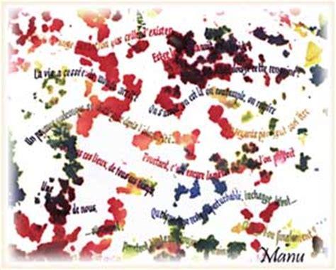 Création Papier Crépon by Galeries Latine Arabe Chinoise Et Design