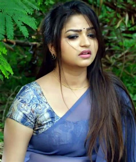 60s tamil heroins hairstyle 3096 best womens world fashion lifestyle accessories