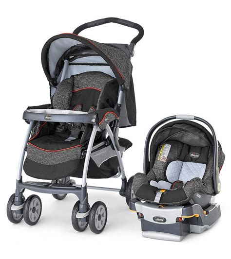 chicco car seat and strollerbo chicco cortina car seat and 28 images chicco cortina