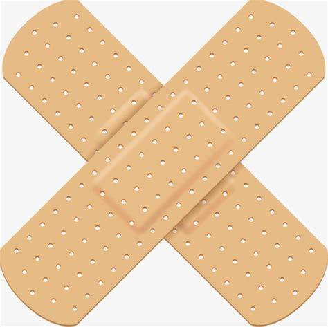 bandage clipart le vecteur de pansement pansement bandage soins m 233 dicaux