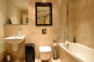 Small Bathroom Renovation Ideas On A Budget by Bathroom Remodeling A Small Bathroom On A Budget