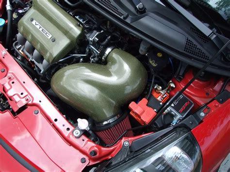Promo Flex Auto One Premium Cover For Honda Crv Free 1 Price fs rad hoses carbon kevlar intake unofficial honda fit forums