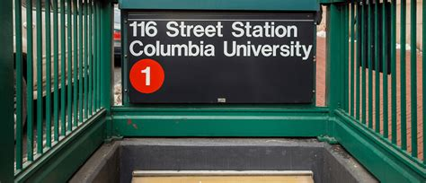 Columbia Mba Meaning by What Does At The Center Of Business For Cbs