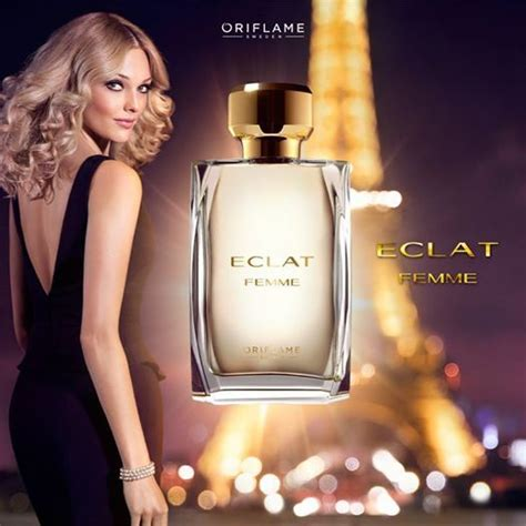 Parfum More Oriflame 214 best oriflame pictures images on fragrance perfume and products