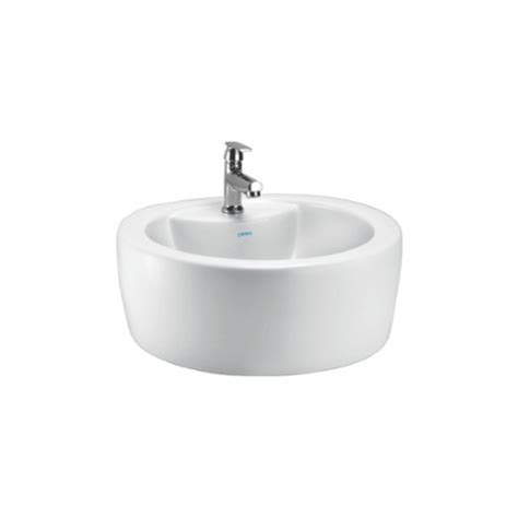 cera bathroom fittings price list cera coupe table top wash basin price specification