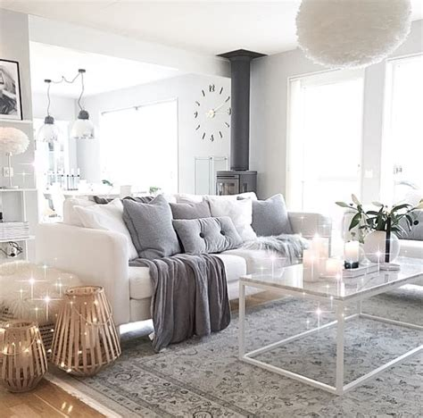 cute living room decorating ideas interior by nir https noahxnw tumblr com post