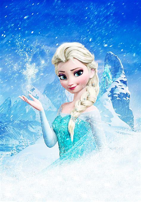imagenes de frozen wallpaper juegos de frozen reina elsa de frozen descargar fondos