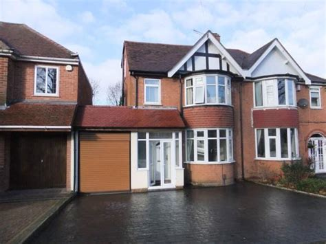 rightmove 4 bedroom house 4 bedroom semi detached house for sale in sarehole road