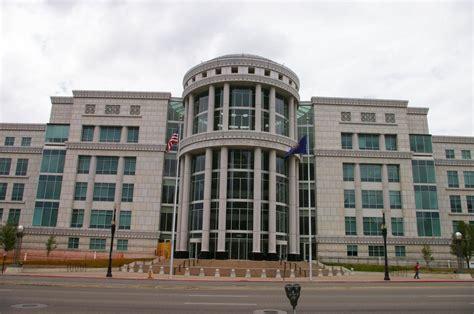 Salt Lake County Court Search Utah Supreme Court Us Courthouses