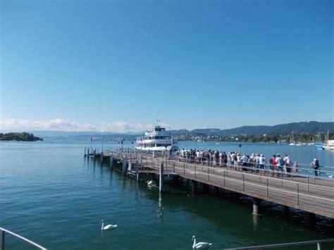 lake boat zurich lake zurich picture of lake zurich zurich tripadvisor
