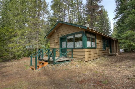 Crescent Lake Cottages by Photos Hoodoo S Crescent Lake Resort