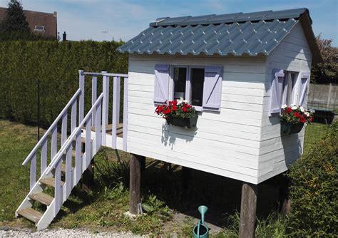 Fabriquer Une Cabane Avec Des Palettes 5285 by Fabriquer Une Cabane Pour Enfants Avec Des Palettes