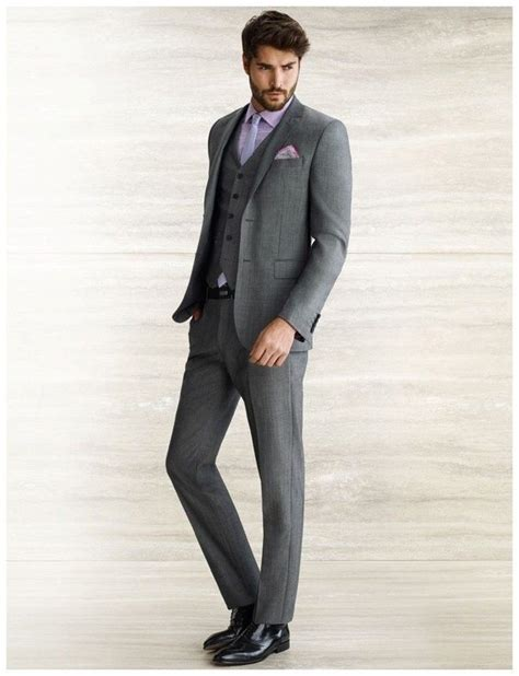 what color shoes to wear with grey suit what shade of grey suit looks best with brown shoes quora