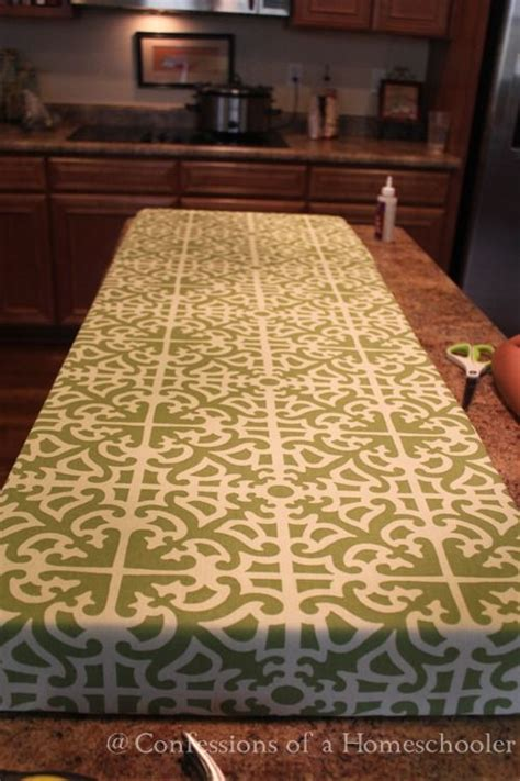 how to make a bench seat cushion cover 25 best ideas about window seat cushions on pinterest