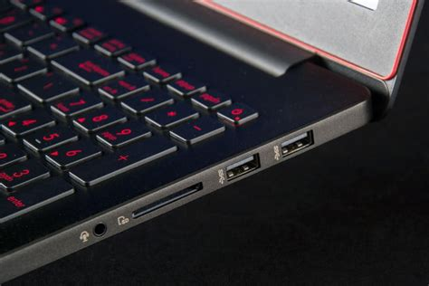 Laptop Asus Rog G501 Jw asus rog g501 review digital trends