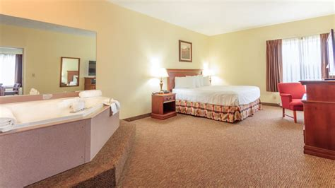 2 bedroom suites in branson mo 2 bedroom suites in branson mo 2 bedroom suites branson mo