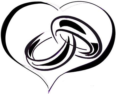 eheringe symbol symbol der eheringe modischer 2018