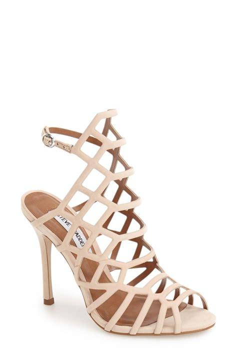 Sandal Wedges Tali Everflow Es 83 steve madden slithur sandal zapatos steve madden sandals and