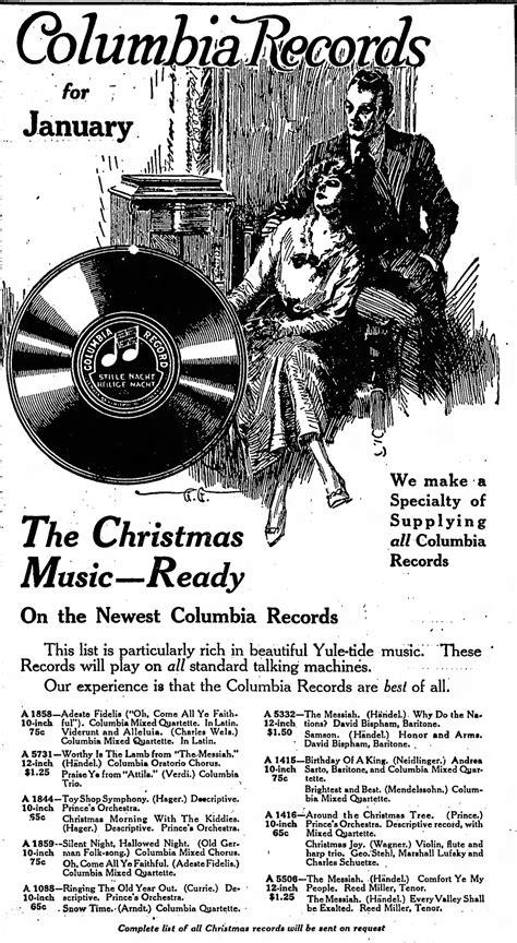 Indianapolis Records Hi Mailbag A Century Ago Historic Indianapolis All Things Indianapolis