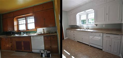 low cost kitchen doors 8 low cost diy ways to give your kitchen cabinets a makeover