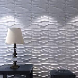 3d decorative wall panels 3d wall panels 3d wall tiles 3d wall art 3d wall decor