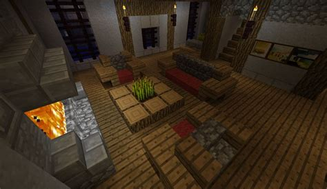couch in minecraft minecraft furniture guide outside google search