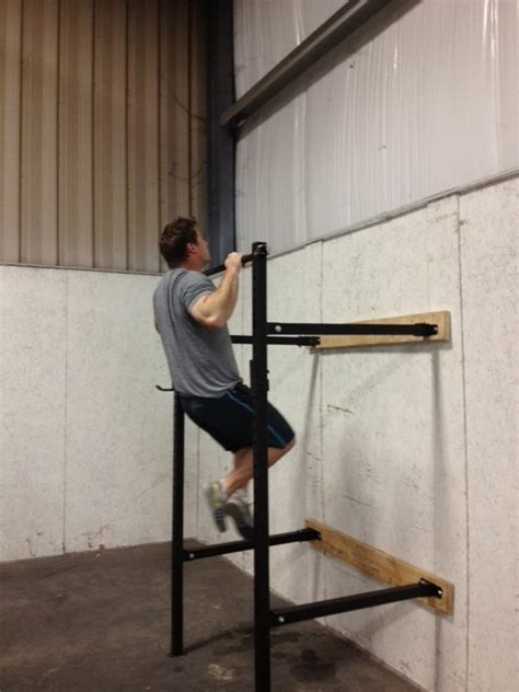 Diy Ceiling Mounted Pull Up Bar by 21 Best Images About Calisthenics On Pull Up