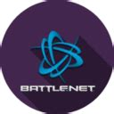 How To Search For On Battlenet Battlenet Png Ico Icns Icons Search And Download Easyicon Net