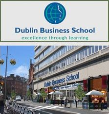 List Of Universities In Ireland For Mba by International Business Dublin International Business