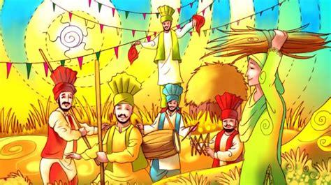 indian new year begins social chumbak