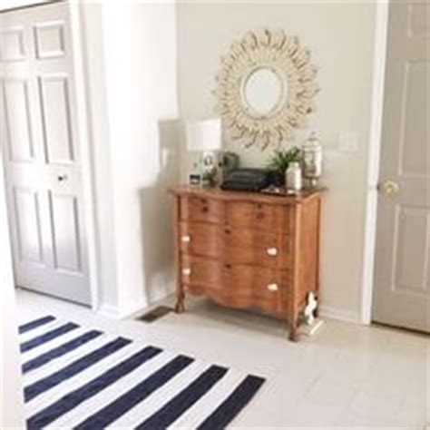 painting on pinterest | paint colors, sherwin williams sea