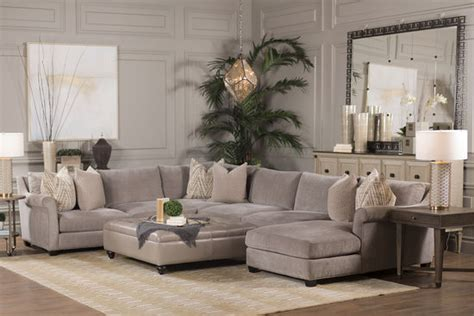 mathis brothers living room furniture jonathan louis shearson four piece sectional mathis