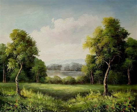 Landscape Artwork For Sale 18 Best Images About Painting Ideas On