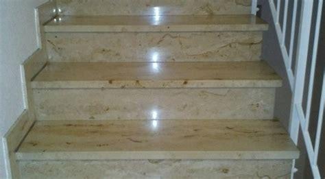 fensterbank innen kosten marmor treppenstufen preise natursteintreppen steintreppe