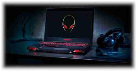 Laptop Alienware M17x R4 7263bk alienware am17xr4 7263bk 17 inch laptop