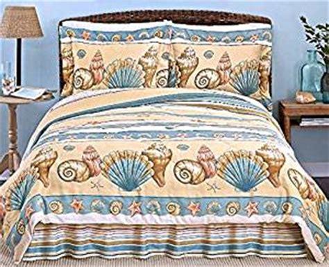 coastal living bedding sets beige seashell comforter set 3 or 4 pieces coastal living shoreline house