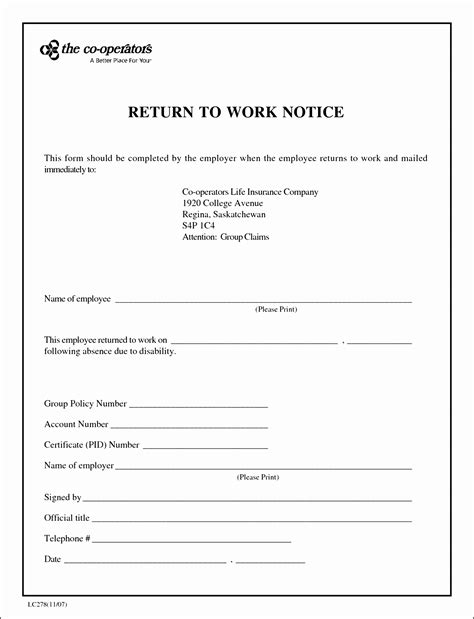 5+ Doctor Note Template - SampleTemplatess - SampleTemplatess
