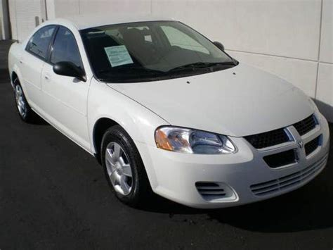 2008 dodge stratus related keywords suggestions for 2008 dodge stratus