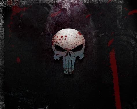punisher background punisher backgrounds 75 wallpapers hd wallpapers