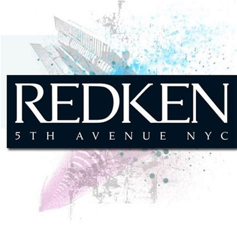 Redken Haircare products, shampoo's, conditioners, stylers, treatments, Reading, PA