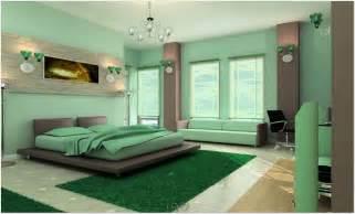 1 Bedroom Design Ideas Bedroom Luxury Master Bedroom Designs Master Bedroom With Bathroom And Walk In Closet 1 2 Bath